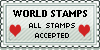 WorldStamps's avatar