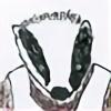 WorldStoryGuy's avatar