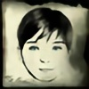 WorldsUnreal's avatar