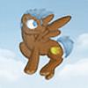 Worldtrekka's avatar