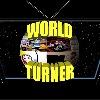 WorldTurnerArt's avatar