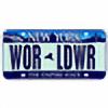 WOrLdWAr-2's avatar