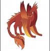 WorldWatcher5's avatar