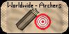 Worldwide-Archers