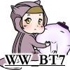 WorldWide-BT7's avatar