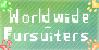 worldwide-fursuiters's avatar