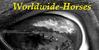 Worldwide-Horses