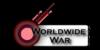 Worldwide-War's avatar