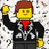 WorldwideImage's avatar
