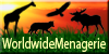 WorldwideMenagerie's avatar