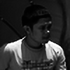 worldwideown's avatar