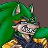 WorldWideRemiX's avatar