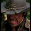 Wormag's avatar
