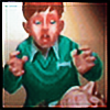 WormBagged-Cadaver's avatar