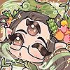 Wormbie's avatar