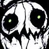 WORMBOYx's avatar