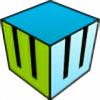 Wormchow's avatar