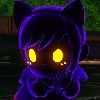 wormcloud's avatar