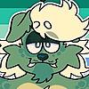 WormCoffin's avatar