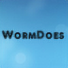 WormDoes's avatar