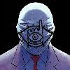 Wormeykins's avatar