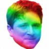 wormfapante's avatar