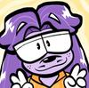 wormfckerz's avatar