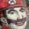 WormholeForAntcrabs's avatar