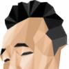 wormholocaust's avatar