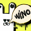 wormin's avatar