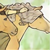 WormsandBones's avatar