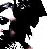 Wormsinwombs's avatar