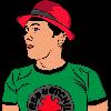 wormtailwolf's avatar