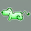 wormtina's avatar