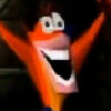 wormtown's avatar