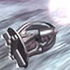 Wormulon's avatar