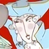 wormwielder's avatar