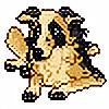 wormwxxd's avatar