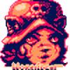 Worriedcat's avatar
