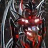 worriorsnightmare's avatar