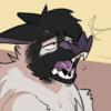 WorrizVonEcko's avatar