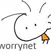 worrynet's avatar