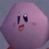 WORSHIPBOB's avatar