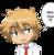 WORSHiTiRESAUCE's avatar