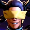 WoRss's avatar