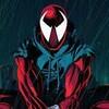 Worstboi's avatar