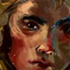 worstcaseEX's avatar