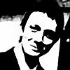 worstman's avatar