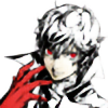 WorstOtakuEver's avatar