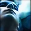 wOrt3x's avatar